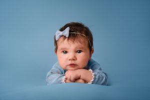 fotoadi foto noworodkowe-12