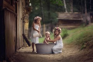 fotoadi rydultowy-1