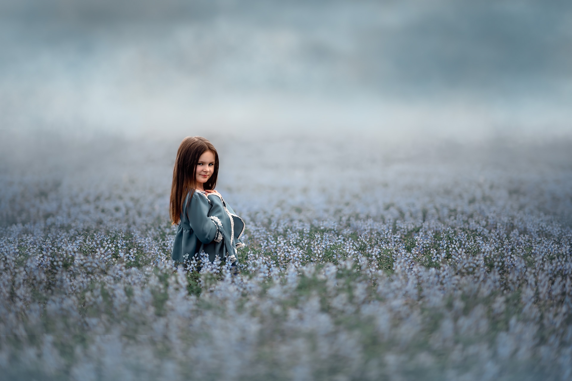 fotoadi rydultowy-5