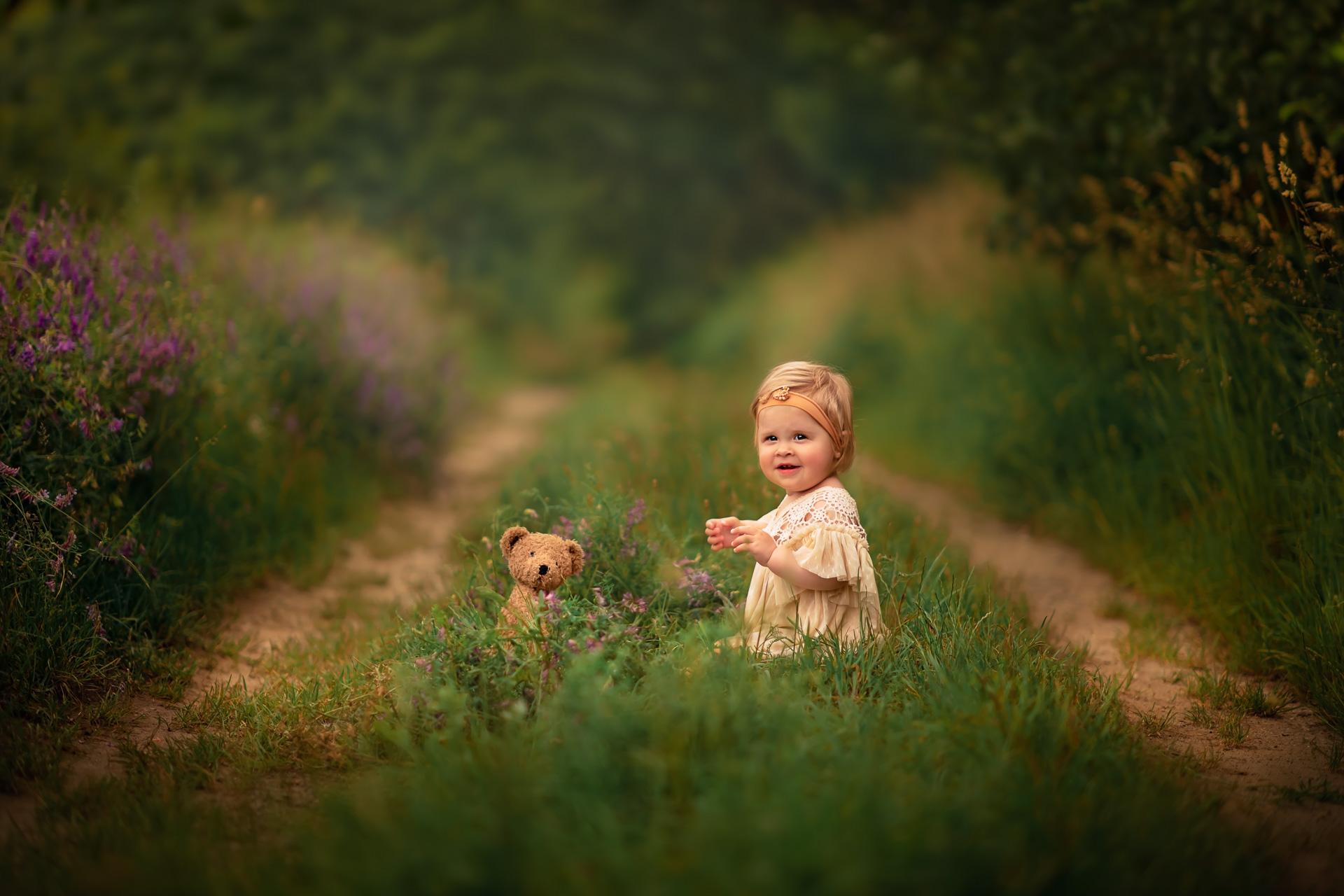 fotoadi rydultowy-6
